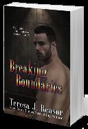 breaking-boundaries-cover-sm