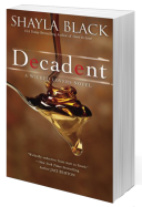decadent-cover2