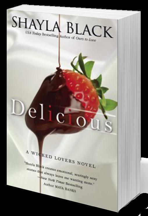 delicious-cover3