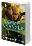 game changer-cover