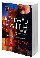 renewed-cover