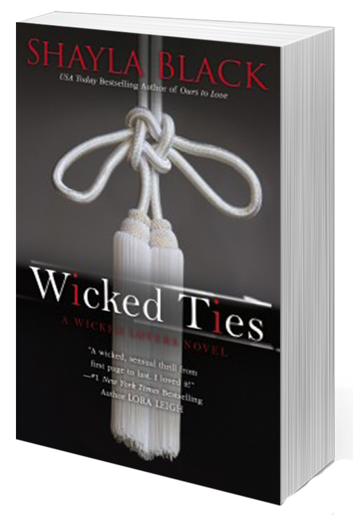 wicked-ties-cover1
