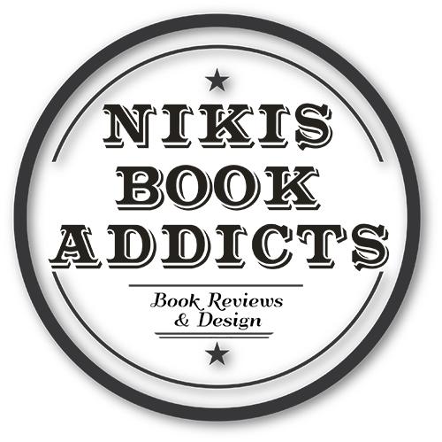 nikis-book-addicts-button-sm