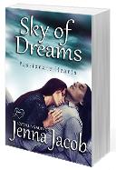 sky-of-dreams-hard-cover-sm