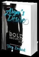 Aryns-Desire-cover