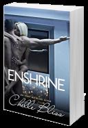 Enshrine-cover