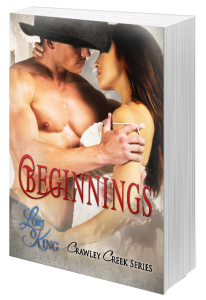 0BeginningsCover-hardcover