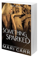 something-sparked-cover