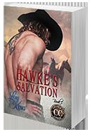 hawke-hard-cover