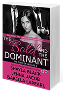 bold-dominant-cover187
