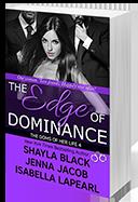 edge-dominance-cover187