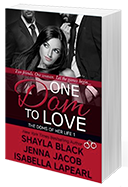 one-dom-to-love-cover187